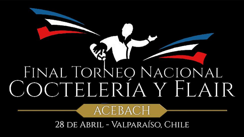 Torneo Nacional ACEBACH 2018