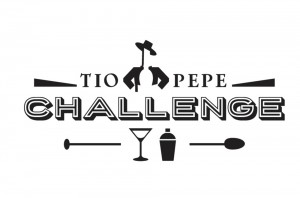 Torneo Tío Pepe Challenge 2017 y Master class